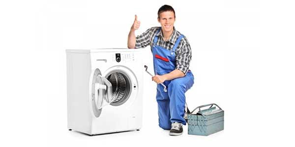 تعمیر ماشین لباسشویی باکنشت در بومهن