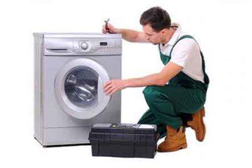 تعمیر ماشین لباسشویی باکنشت در کرج